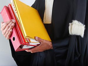 La contestation du licenciement pour inaptitude d'origine professionnelle au motif d'un manquement à l'obligation de sécurité